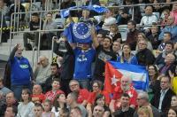 ZAKSA Kędzierzyn-Koźle 0:3 Sada Cruzeiro Vôlei - Klubowe Mistrzostwa Świata - 8022_foto_24opole_kms_449.jpg