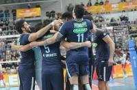 ZAKSA Kędzierzyn-Koźle 0:3 Sada Cruzeiro Vôlei - Klubowe Mistrzostwa Świata - 8022_foto_24opole_kms_453.jpg