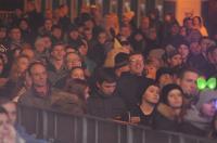 Sylwester pod Amfiteatrem w Opolu 2017 - 8029_sylwester2017_24opole_020.jpg