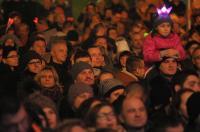 Sylwester pod Amfiteatrem w Opolu 2017 - 8029_sylwester2017_24opole_039.jpg