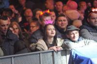 Sylwester pod Amfiteatrem w Opolu 2017 - 8029_sylwester2017_24opole_046.jpg