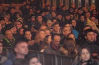Sylwester pod Amfiteatrem w Opolu 2017 - 8029_sylwester2017_24opole_049.jpg