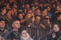 Sylwester pod Amfiteatrem w Opolu 2017 - 8029_sylwester2017_24opole_050.jpg