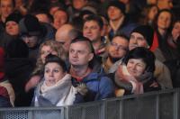 Sylwester pod Amfiteatrem w Opolu 2017 - 8029_sylwester2017_24opole_062.jpg