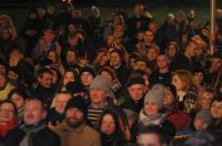 Sylwester pod Amfiteatrem w Opolu 2017 - 8029_sylwester2017_24opole_068.jpg