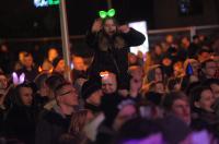Sylwester pod Amfiteatrem w Opolu 2017 - 8029_sylwester2017_24opole_103.jpg
