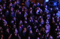 Sylwester pod Amfiteatrem w Opolu 2017 - 8029_sylwester2017_24opole_359.jpg