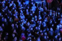 Sylwester pod Amfiteatrem w Opolu 2017 - 8029_sylwester2017_24opole_376.jpg