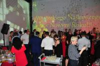 Sylwester 2017 w Klubie Brawo Disco - 8030_sylwester_2017_klub_brawo_disco_112.jpg