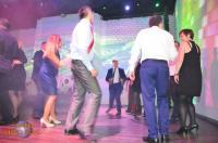 Sylwester 2017 w Klubie Brawo Disco - 8030_sylwester_2017_klub_brawo_disco_31.jpg