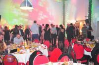 Sylwester 2017 w Klubie Brawo Disco - 8030_sylwester_2017_klub_brawo_disco_48.jpg