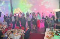 Sylwester 2017 w Klubie Brawo Disco - 8030_sylwester_2017_klub_brawo_disco_51.jpg