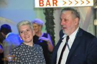 Sylwester 2017 w Klubie Brawo Disco - 8030_sylwester_2017_klub_brawo_disco_68.jpg
