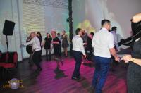 Sylwester 2017 w Klubie Brawo Disco - 8030_sylwester_2017_klub_brawo_disco_86.jpg