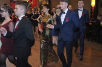 Studniówki 2018 - ZS Ekonomicznych w Opolu - 8031_studniowki2018_24opole_254.jpg