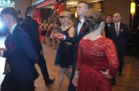 Studniówki 2018 - ZS Ekonomicznych w Opolu - 8031_studniowki2018_24opole_255.jpg