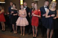 Studniówki 2018 - ZS Ekonomicznych w Opolu - 8031_studniowki2018_24opole_310.jpg