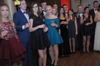 Studniówki 2018 - ZS Ekonomicznych w Opolu - 8031_studniowki2018_24opole_338.jpg