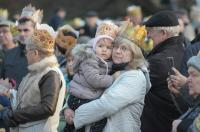 Orszak 3 Króli w Opolu - 8034_orsza3kroli_24opole_001.jpg