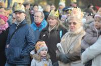 Orszak 3 Króli w Opolu - 8034_orsza3kroli_24opole_009.jpg