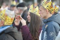 Orszak 3 Króli w Opolu - 8034_orsza3kroli_24opole_011.jpg