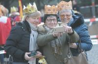 Orszak 3 Króli w Opolu - 8034_orsza3kroli_24opole_014.jpg