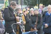 Orszak 3 Króli w Opolu - 8034_orsza3kroli_24opole_016.jpg