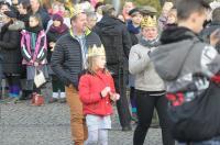 Orszak 3 Króli w Opolu - 8034_orsza3kroli_24opole_017.jpg