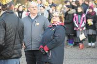 Orszak 3 Króli w Opolu - 8034_orsza3kroli_24opole_018.jpg