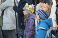 Orszak 3 Króli w Opolu - 8034_orsza3kroli_24opole_020.jpg