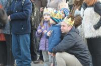 Orszak 3 Króli w Opolu - 8034_orsza3kroli_24opole_030.jpg