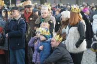 Orszak 3 Króli w Opolu - 8034_orsza3kroli_24opole_031.jpg