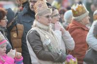 Orszak 3 Króli w Opolu - 8034_orsza3kroli_24opole_040.jpg