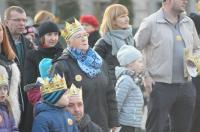 Orszak 3 Króli w Opolu - 8034_orsza3kroli_24opole_041.jpg