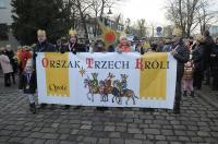 Orszak 3 Króli w Opolu - 8034_orsza3kroli_24opole_042.jpg