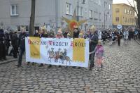 Orszak 3 Króli w Opolu - 8034_orsza3kroli_24opole_056.jpg