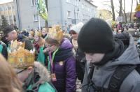 Orszak 3 Króli w Opolu - 8034_orsza3kroli_24opole_084.jpg