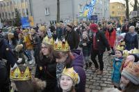 Orszak 3 Króli w Opolu - 8034_orsza3kroli_24opole_090.jpg
