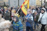 Orszak 3 Króli w Opolu - 8034_orsza3kroli_24opole_095.jpg