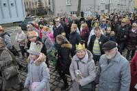 Orszak 3 Króli w Opolu - 8034_orsza3kroli_24opole_125.jpg