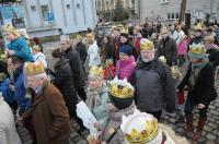 Orszak 3 Króli w Opolu - 8034_orsza3kroli_24opole_132.jpg