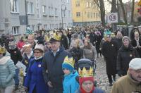 Orszak 3 Króli w Opolu - 8034_orsza3kroli_24opole_139.jpg