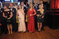 Studniówki 2018 - ZS Mechanicznych w Opolu - 8036_studniowki_24opole_187.jpg