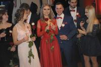 Studniówki 2018 - ZS Mechanicznych w Opolu - 8036_studniowki_24opole_207.jpg