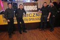 Studniówki 2018 - ZS Mechanicznych w Opolu - 8036_studniowki_24opole_237.jpg