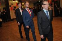 Studniówki 2018 - ZS Ekonomicznych w Opolu - 8037_studniowki_24opole_083.jpg