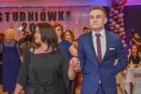 Studniówki 2018 - ZS Ekonomicznych w Brzegu - 8041_dsc_3287.jpg