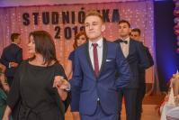 Studniówki 2018 - ZS Ekonomicznych w Brzegu - 8041_dsc_3315.jpg