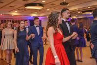 Studniówki 2018 - ZS Ekonomicznych w Brzegu - 8041_dsc_3326.jpg