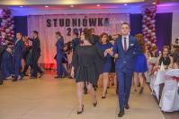 Studniówki 2018 - ZS Ekonomicznych w Brzegu - 8041_dsc_3339.jpg